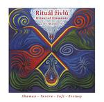 Rituál živlů / Ritual of Elements